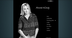anneking.net